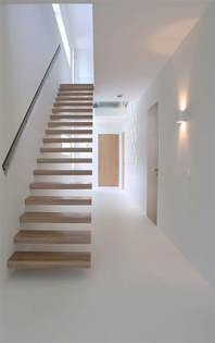 Floating Stairs Design Best 25 Floating Stairs Ideas Only On Steel Stairs Design Modern Stairs Design And