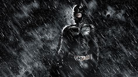 batman   dark knight rises wallpapers hd wallpapers