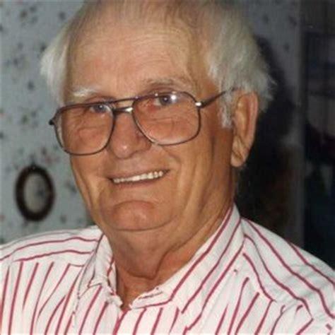 rodney baker obituary mount olive carolina