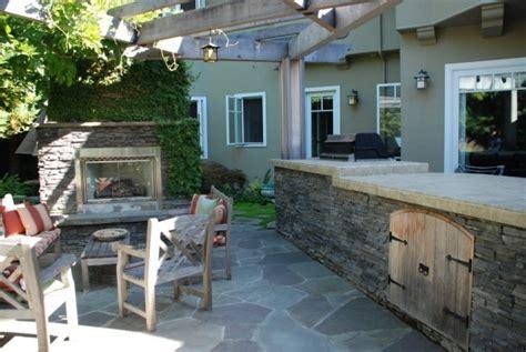 dalle bois terrasse 2087 decoration poser pavage dallage ext 233 rieur jardin id 233 es