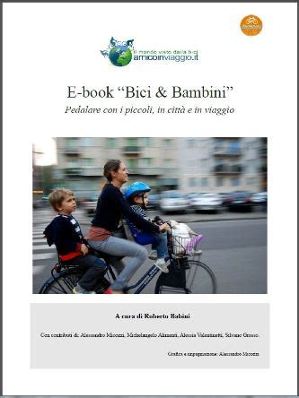 pedalare pedalare ebook fiab scuola