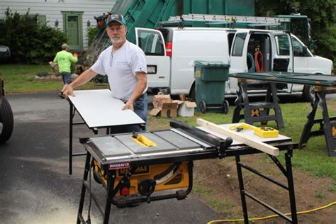compact portable table saw compact portable table saws a concord carpenter