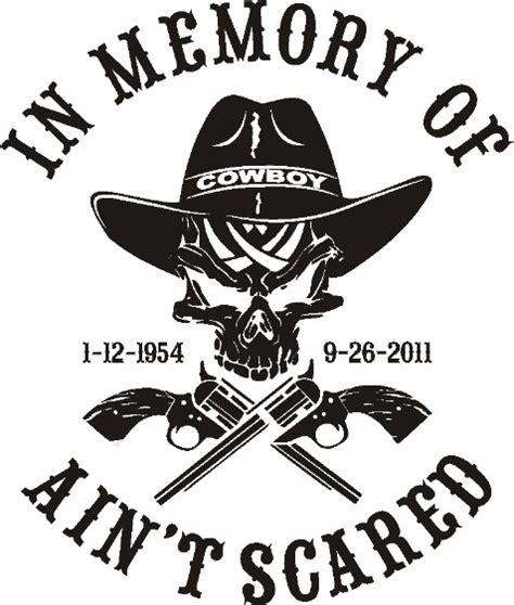 gunslingers mc topeka