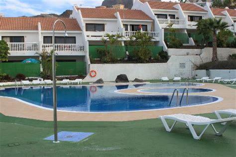 Garden Apartments Tenerife Costa Adeje Garden Tenerife Apartment Reviews Photos