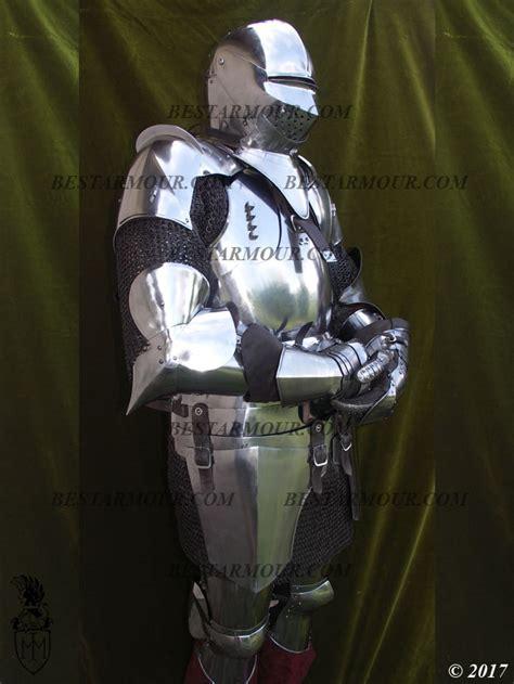 best armour armour 8 html