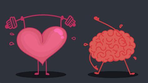 imagenes de corazones sanos coraz 243 n sano cerebro saludable go red for women 174