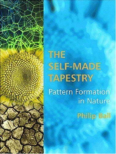 pattern formation nature video review the self made tapestry pattern formation