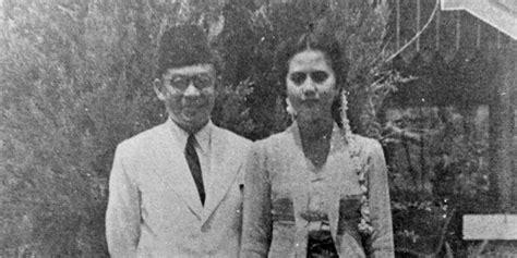 biography of bung hatta romansa tokoh nasional dari cinta lokasi di medan perang