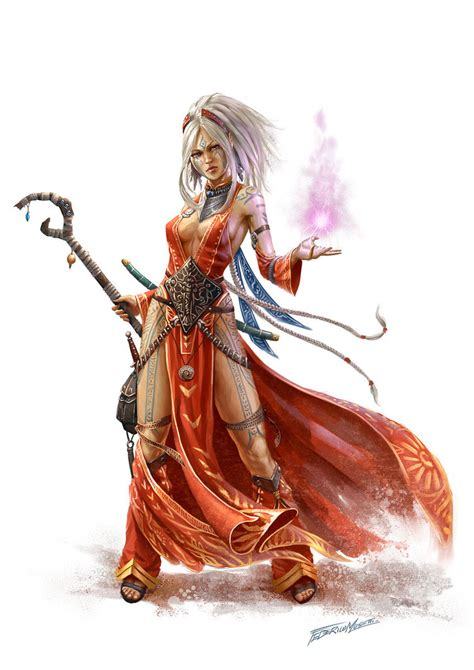 pathfinder art new group by fantasy npc by fantasy npc on