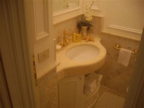 kosher bathroom rome new jewish quarter of piazza bologna finest four
