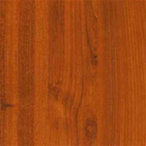 laminate flooring laminate flooring brands home depot