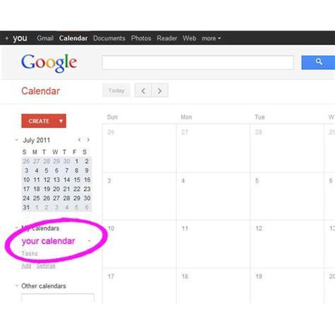 calendar template in openoffice calc new calendar