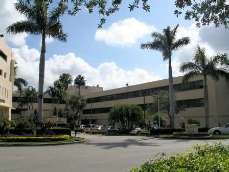 Best Mba Schools In Miami by Executive Mba Program Of Miami