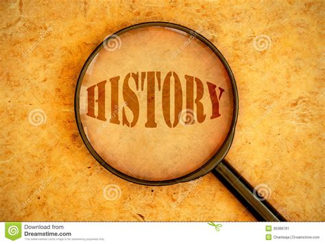 What About History history clipart word pencil and in color history clipart