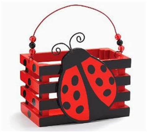 ladybug home decor ladybug home decor interior design