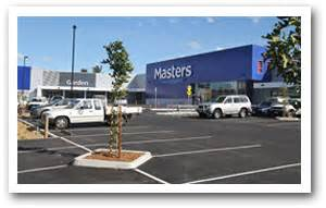retail projects by bess concrete pty ltd a leader in