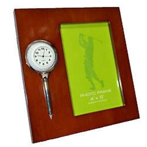 Golf Ball Giveaway - golf promotional merchandise and giveaways brandstik