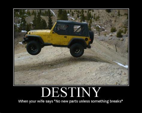 Jeep Jokes Jeep Humor Jeeps Canada Jeep Forums