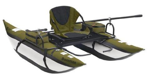 pontoon boat seat straps accessories pontoon boat seats