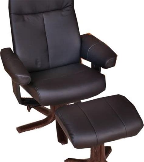 Ribble Valley Recliners by Elano Reclining Suites From Ribble Valley Recliners