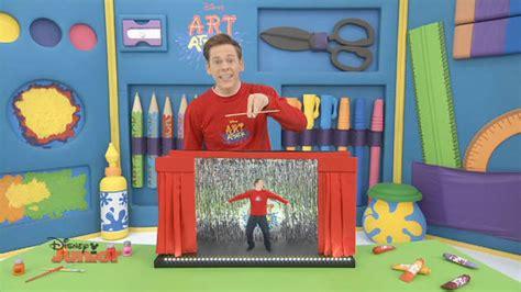 art attack artattack manualidades infantiles 012 youtube artattack manualidades invernadero artattack manualidades