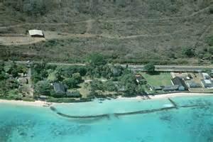 did obama just buy a hawaiian mansion new york post