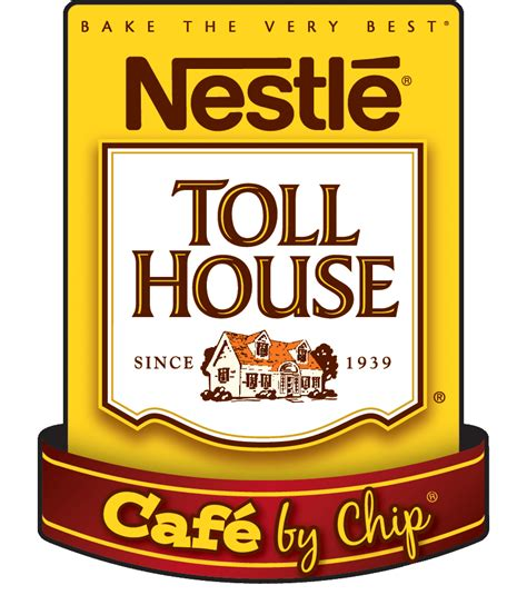 the bakings of a milestone nestl 233 toll house caf 233 set to