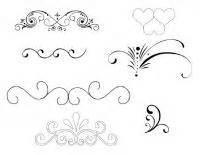 Cake Decorating Templates Printable by Pin This Traceable Letter R Worksheet And The Others On On