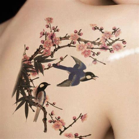 chinese tattoo art popular buy cheap