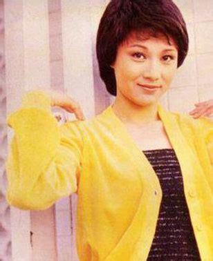 hong kong female actress 70s in memoriam au yeung pui san actress easternkicks