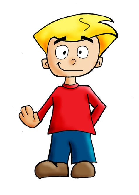 Free Boys Cartoon Images Download Free Clip Art Free Clip Art On Clipart Library Boy Images Free