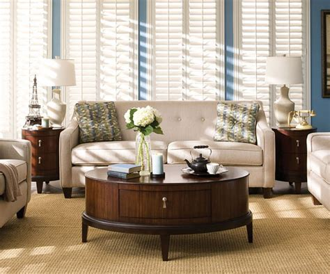 Raymour And Flanigan Living Room Furniture Stylish Living Room Collections From Raymourstylish Living Room Collections From Raymour