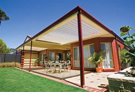 superior patios pergolas verandahs patios gazebos
