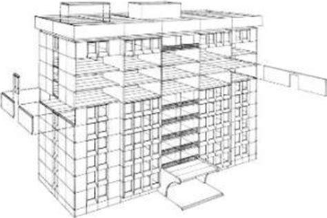 Precast Construction   FDArchitects