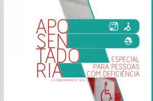 pessoas com hiv tem direito a aposentadoria especial aposentadoria especial para pessoas com defici 234 ncia tem