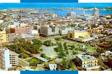 la ciudad de los la ciudad de veracruz en los a 241 os 1970s 1a serie veracruz antiguo