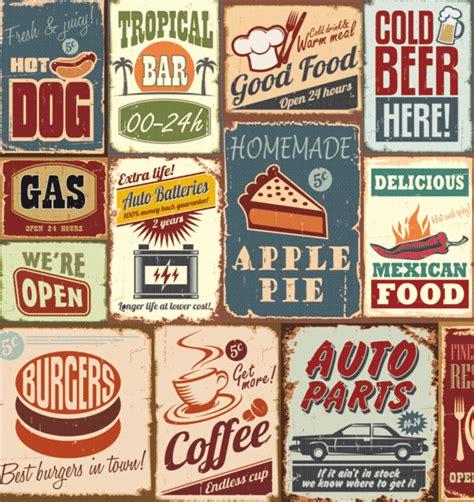 i vintage vintage sticker lave vaisselle stickers lave vaisselle