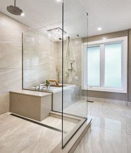 kitchen and bathroom 2018 trends from our designers