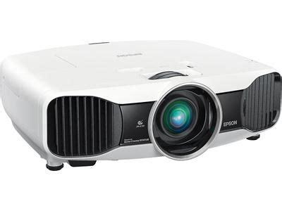 spesifikasi dan tipe proyektor epson terbaru proyektor projector