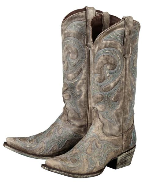 boots s sick cowboy boots distressed brown