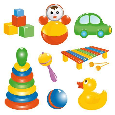 juguetes bebe feliz image gallery juguetes de bebe