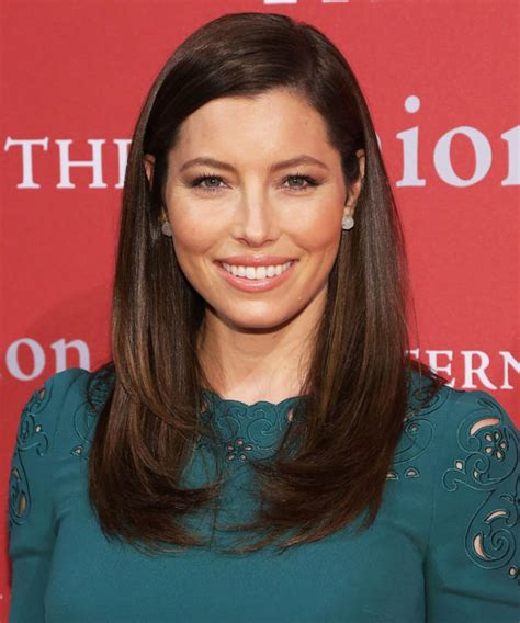 jessica biel usa show the sinner usa picks up anthology series starring jessica