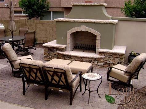 155 best ideas about backyard ideas on pinterest fire pits traditional outdoor fireplaces and