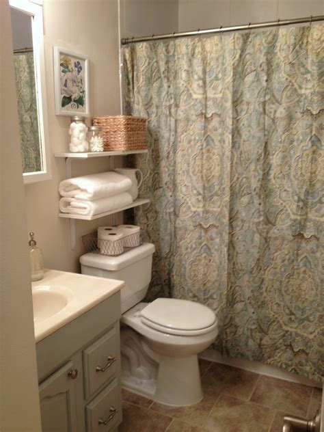good  bathroom ideas  small spaces design ideas