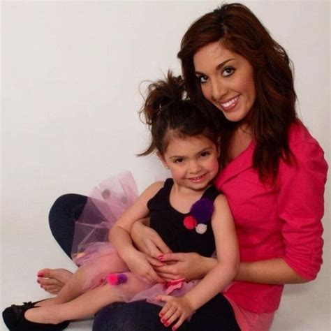 Back Door Farrah Abraham by Quot Backdoor Quot Farrah Abraham Blasted Again This