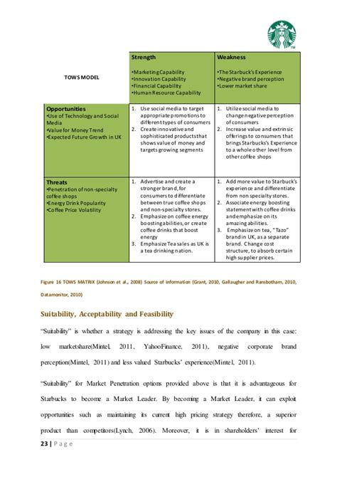 resume sles for cashier innovation mcdonalds resume 16 24 28 images 28