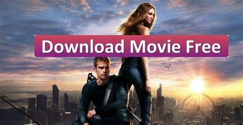 film online insurgent 17 best images about hd download insurgent full movie