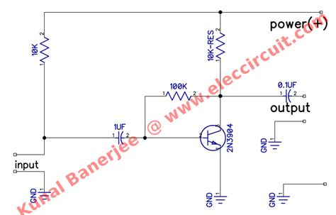 resistor function and operation emitter resistor function 28 images unit ii bjt lifiers ppt resistors resistance as a