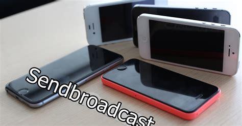 Lcd Dan Baterai Iphone 5 inilah 5 ciri ciri baterai iphone mulai rusak dan harus ganti sendbroadcast