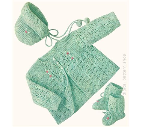 vintage knitting patterns for babies 17 baby knitting patterns textures backgrounds images